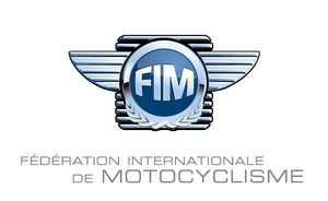 FIM - Fédération Internationale de Motocyclisme